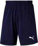 Shorts Puma liga training