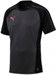 evotrg training tee f06