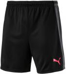 evotrg shorts f06