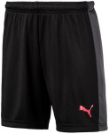 evotrg shorts jr kids f06