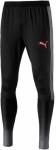 Kalhoty Puma evoTRG Tech Pant