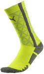 Ponožky Puma evoTRG SOCKS