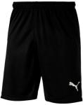 Šortky Puma ftblNXT Shorts Black