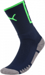 ftblNXT Socks