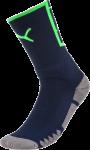 Ponožky Puma ftblNXT Socks