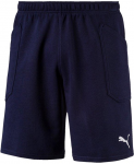 LIGA Casuals Shorts