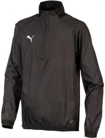 liga training windbreaker kids f03