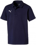 liga casuas polo-shirt kids
