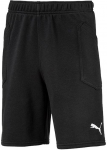 liga casu short kids f03