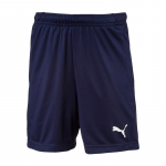 liga training short kids blau f06