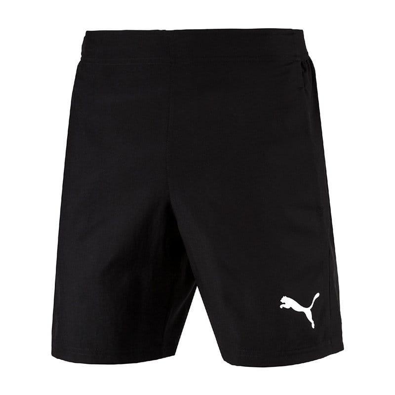 Kratke hlače Puma liga sideline kids