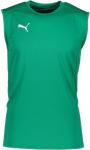 LIGA training jersey sleeveless