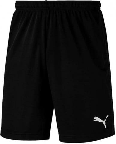 LIGA Training Shorts Core