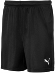 liga training core short kids f03
