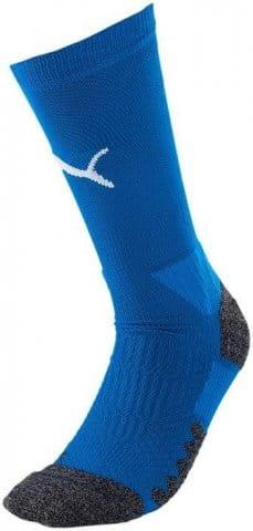 Team LIGA Training Socks