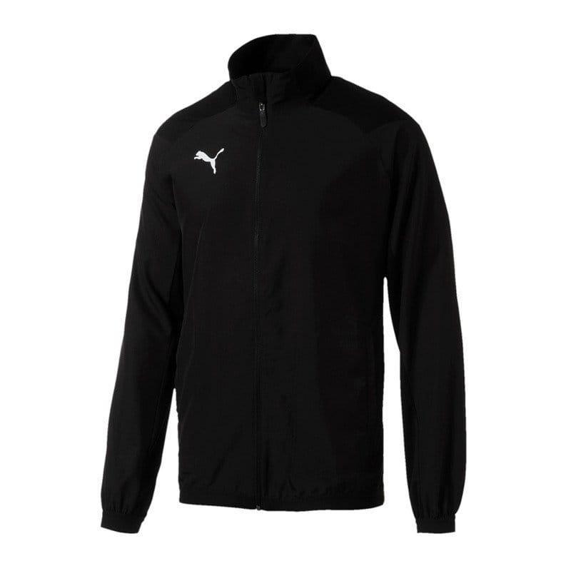 Jacke Puma liga sideline jacket jacke f03