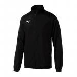 Puma liga sideline jacket jacke f03 Dzseki