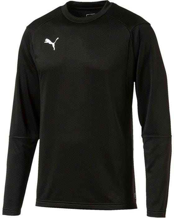 Sweatshirt Puma LIGA Training Sweat