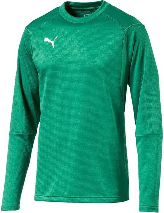 Sweatshirt Puma LIGA Training Sweat