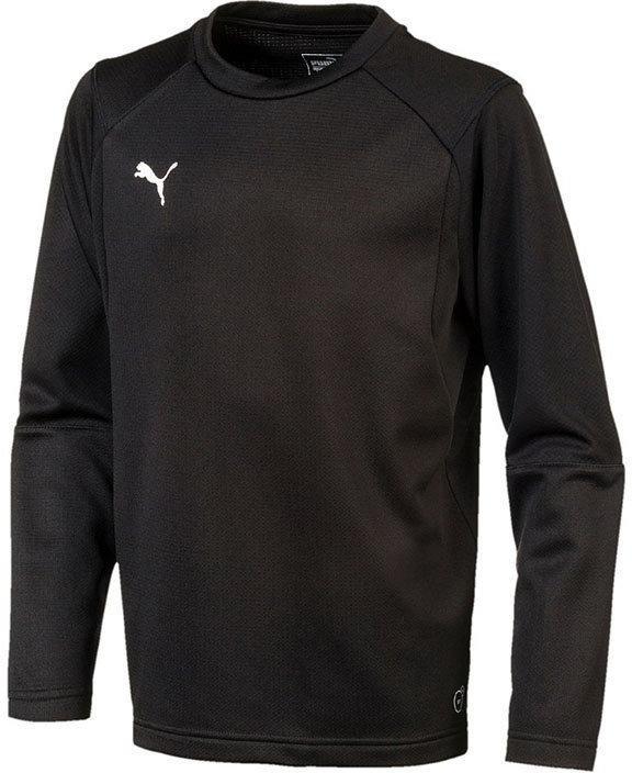 Jacket Puma Liga Training Jacket Jr
