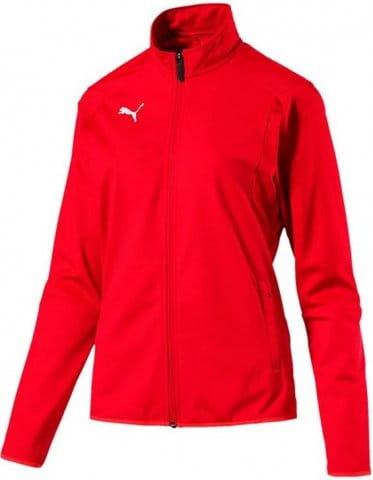 LIGA Training Jacket W