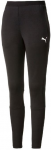 LIGA Training Pants W Black- Wh