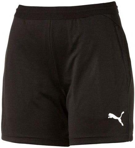 LIGA Training Shorts W