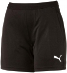 LIGA Training Shorts W