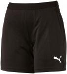 Puma LIGA Training Shorts W Rövidnadrág
