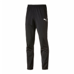 liga core training pant f03