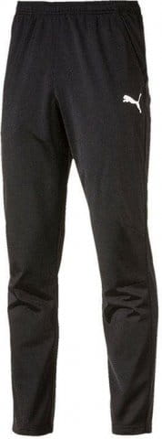 LIGA Training Pant Core Black-