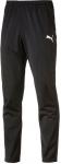 LIGA Training Pant Core Black-
