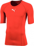liga baselayer kids
