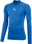 liga baselayer warm shirt f02