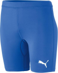 liga baselayer short f02