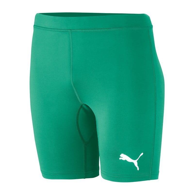 Kratke hlače Puma LIGA Baselayer Short Tight