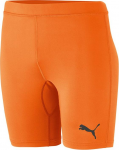 liga baselayer short f08