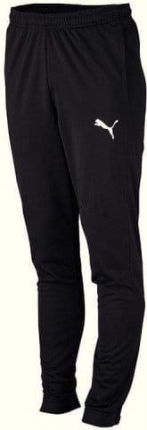 LIGA Sideline Poly Pant Core