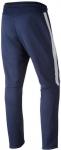 Team Club Trainer Pants