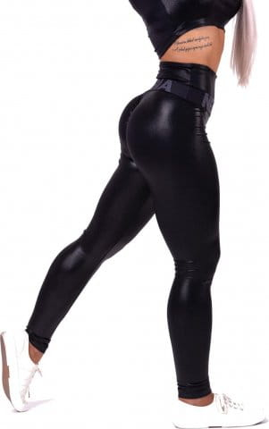 High waist Sandra D leggings