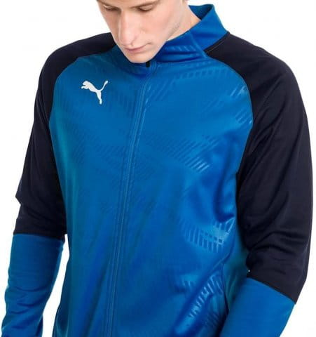 CUP Training Poly Jacket Core
