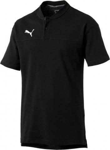 CUP Casuals Polo