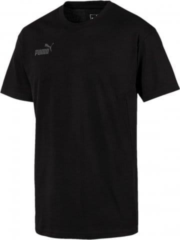 T-shirt Puma ftblNXT Casuals Tee
