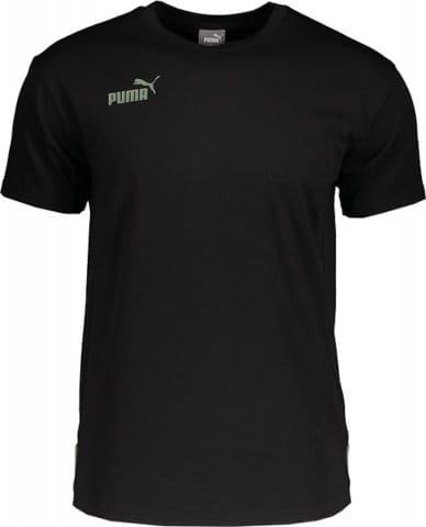 Pánské tričko s krátkým rukávem Puma ftblNXT Casuals