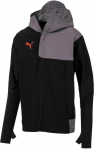 ftblNXT Pro Jacket