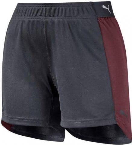ftamxt shorts
