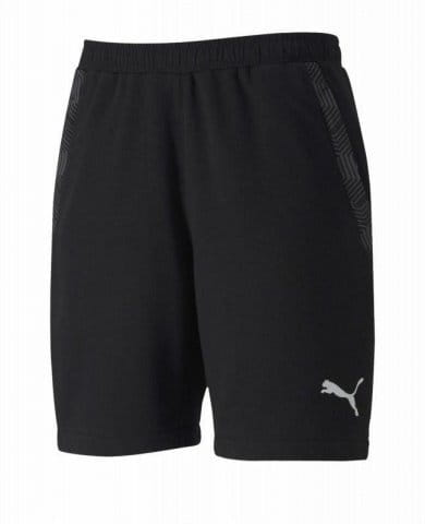 teamFINAL 21 Casuals Shorts
