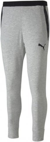 teamFINAL 21 Casuals Sweat Pants
