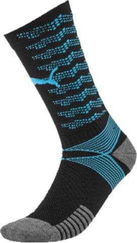 ftblNXT Team Socks