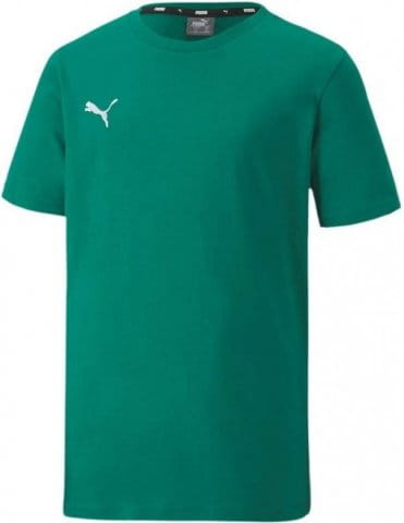 teamGOAL 23 casual Tee Jr